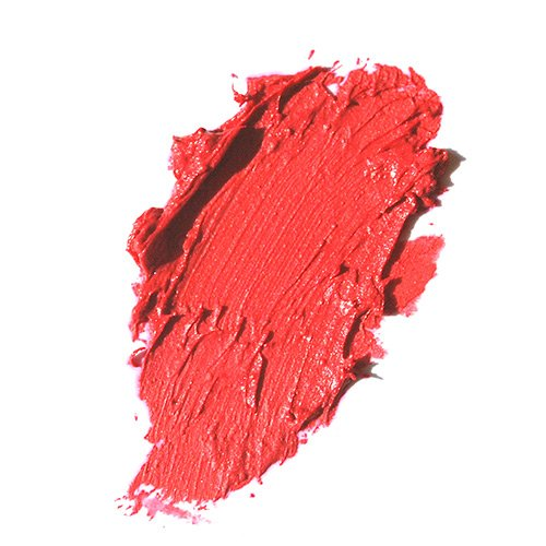 This is the best coral lipstick! A perfect blend of pink and coral to flatter nearly every skin tone.
