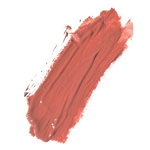 Best-Nude-Liquid-Lipstick