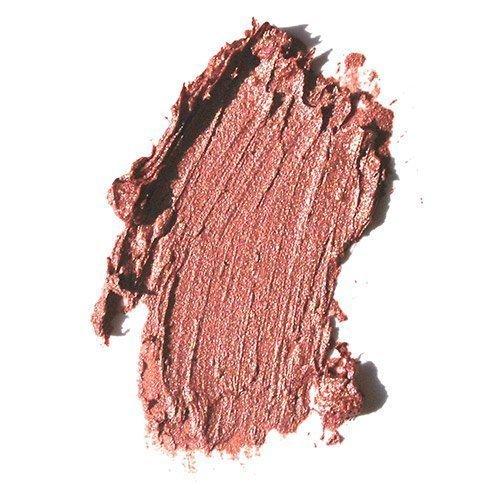 Shimmer-Lipstick
