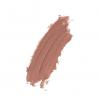 Brown-Liquid-Lipstick
