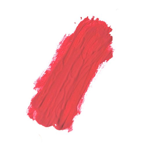 Coral-Pink-Lipstick