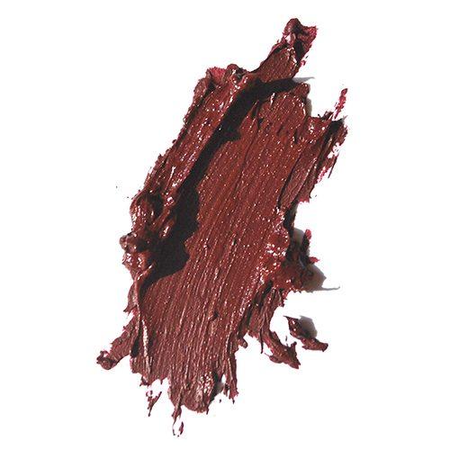 Blood-Red-Lipstick