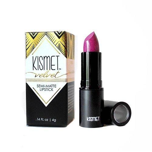 Berry-Lipstick