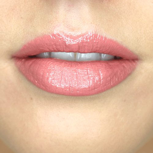 Nude-Liquid-Lipstick