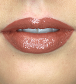 Brown-Liquid-Lipstick