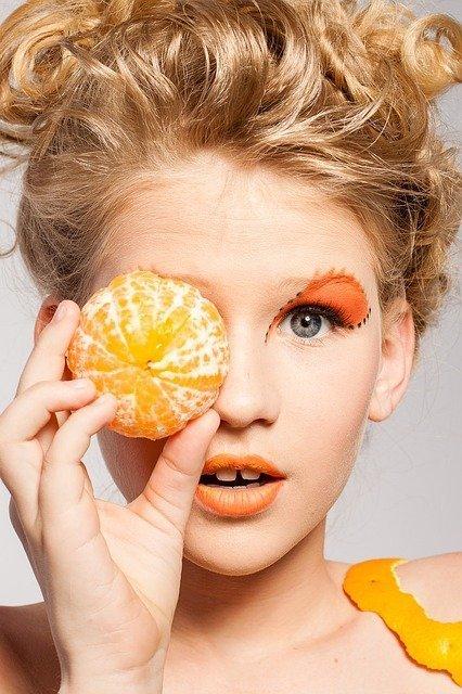 Vitamin c and its skincare benefits kismet cosmetics vitamin c and its skincare benefits solutioingenieria Images