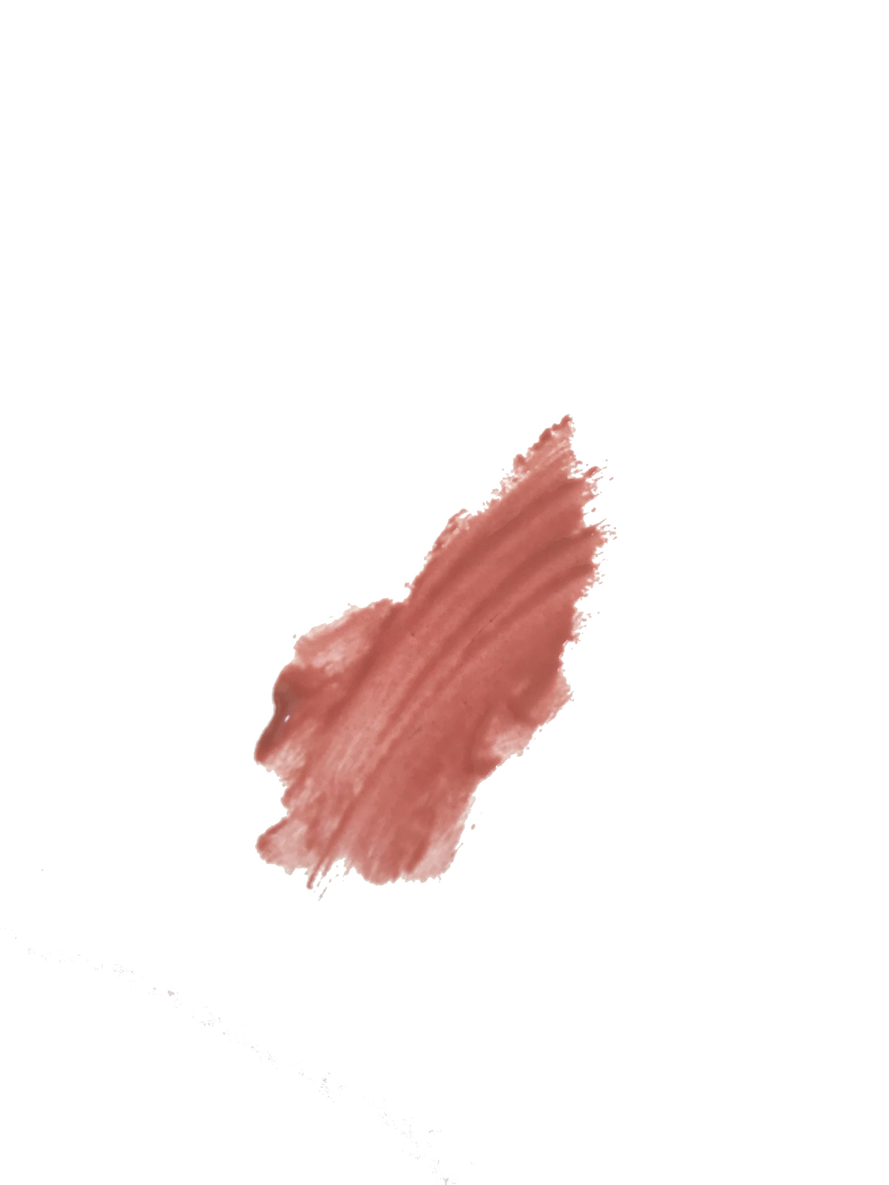 Natural-Lip-Gloss