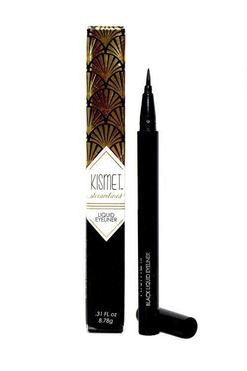 Liquid-Eyeliner-Pen