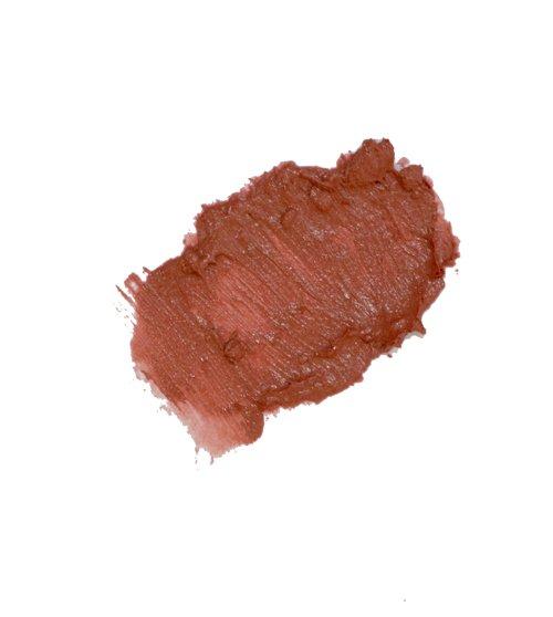 Light-Pink-Lipstick