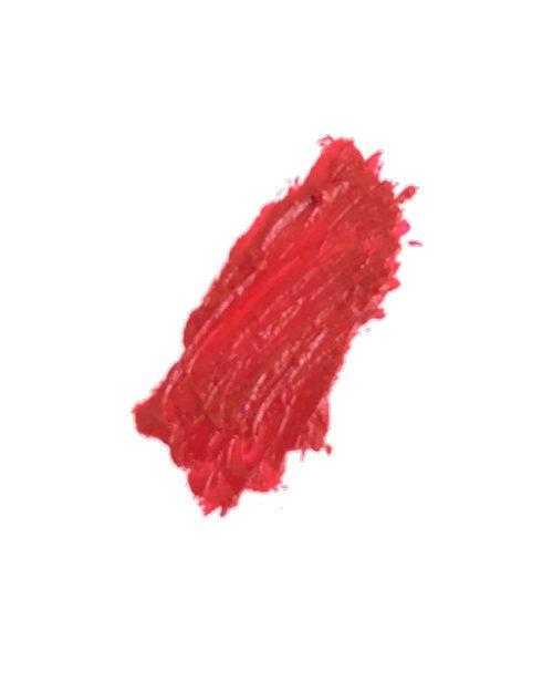 Red-Lipstick-Shade