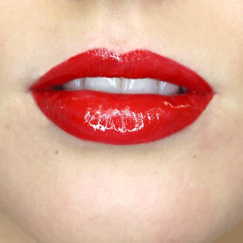 Red-Lip-Gloss