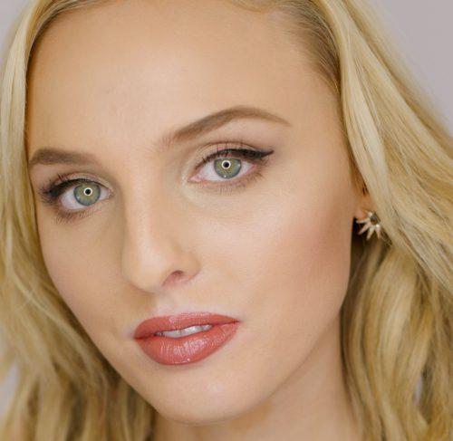 Best-Nude-Lipstick