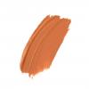 Best-Matte-Liquid-Lipstick