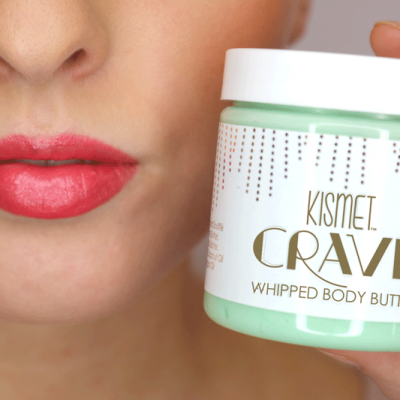 whipped-body-butter