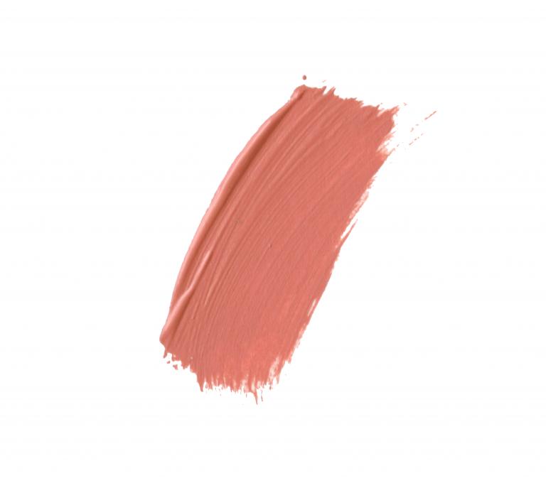 Pink-Matte-Liquid-Lipstick