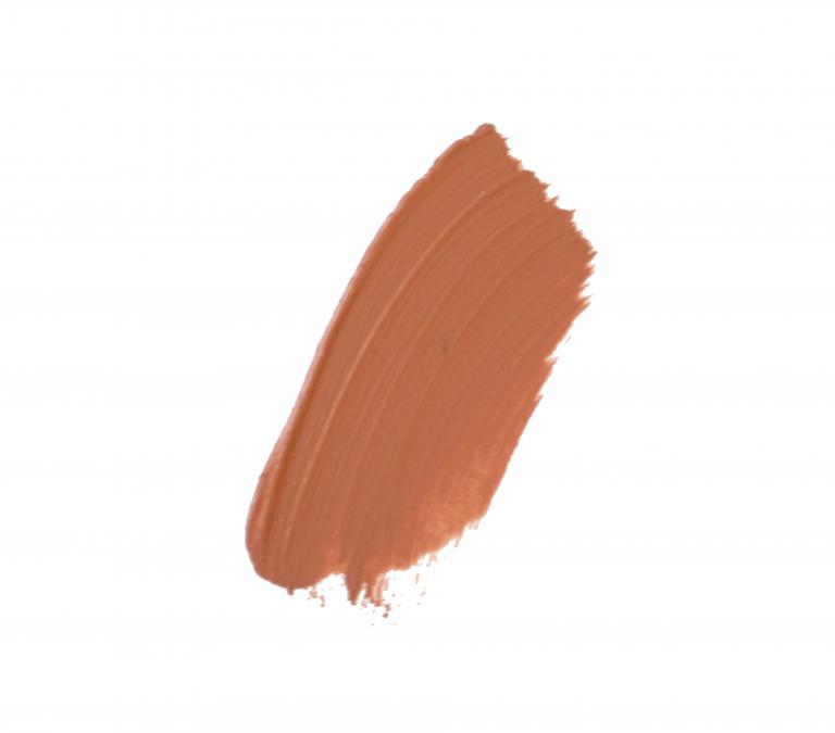 Nude-Matte-Liquid-Lipstick