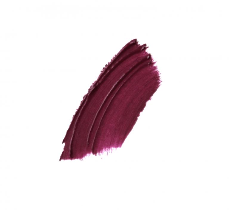 Dark-Matte-Liquid-Lipstick