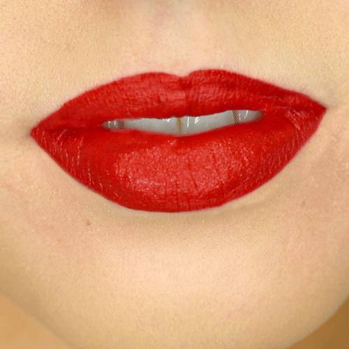 Red-Matte-Liquid-Lipstick