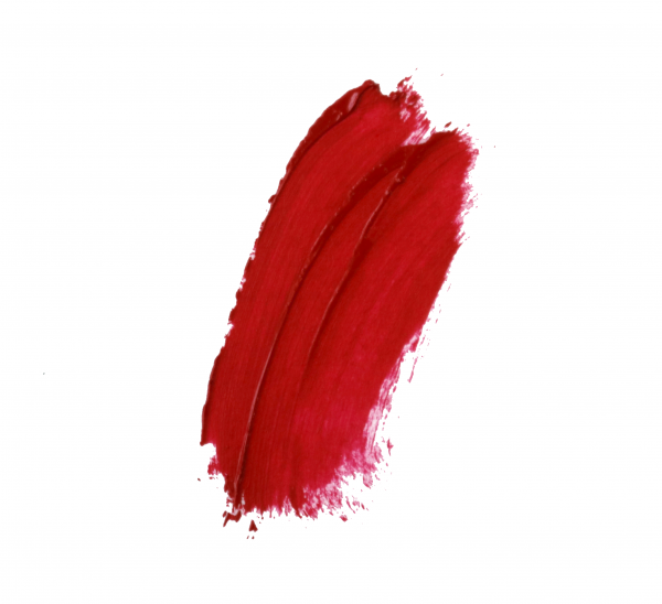 Red-Matte-Liquid-Lipstick