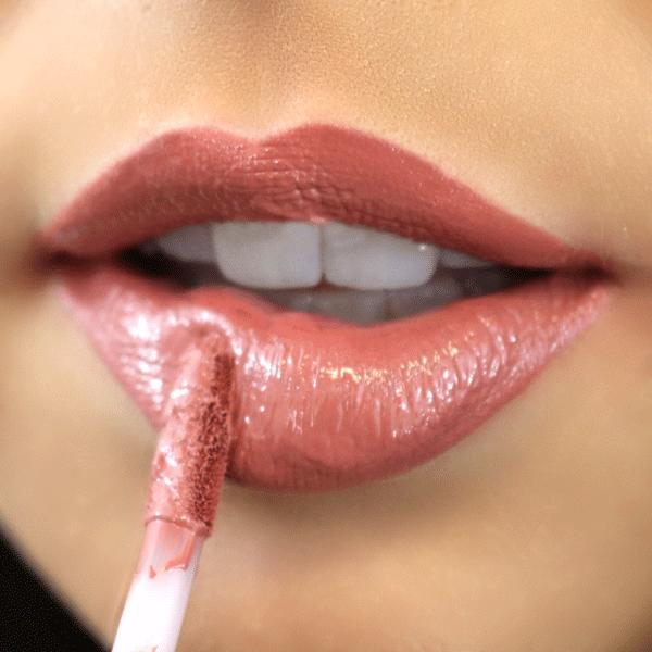 Elope Liquid Lipstick