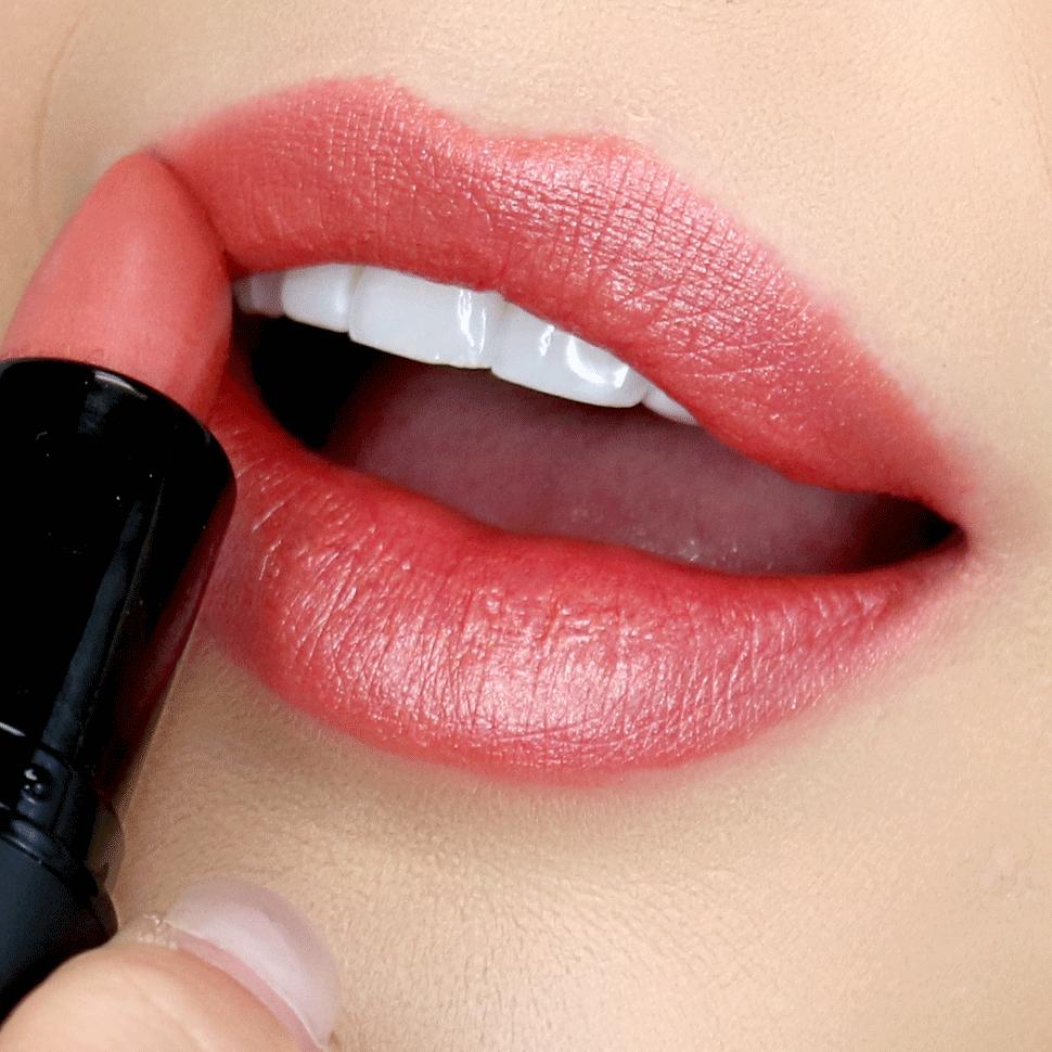 Best mac pink lipsticks for nc42 or indians | lipstick ... |Light Pink Lipstick Mac