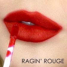 Ragin Rouge