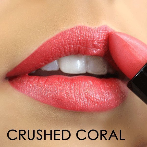 Crushed Coral