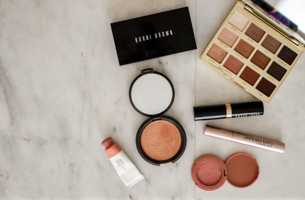 Kismet Cosmetics | Fashion Is Head to Toe