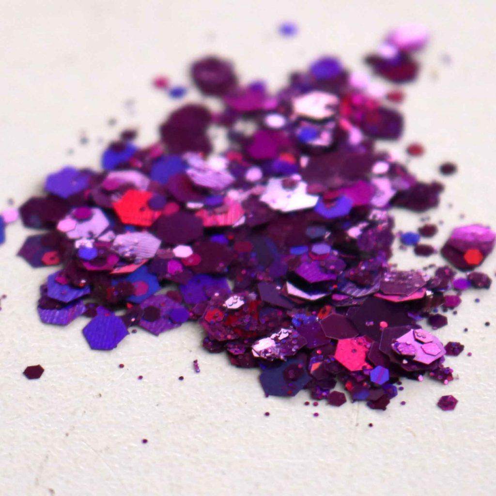 Big Purple
