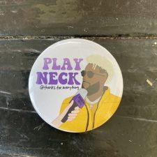 Play Neck