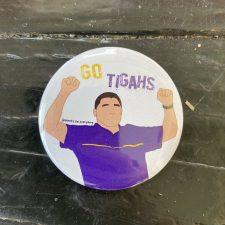 Go Tigahs